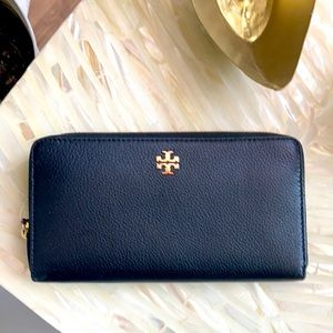 🖤⭐️price firm Tory Burch wallet ⭐️🖤